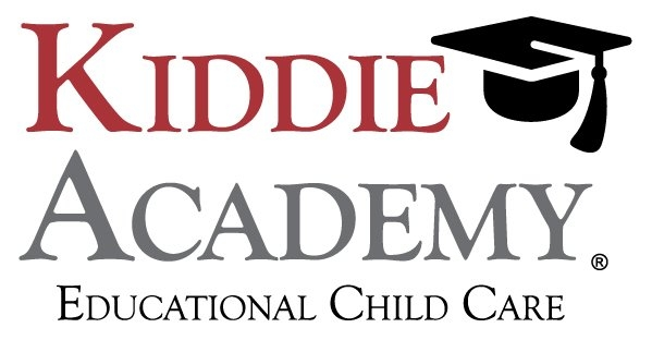 Kiddie Academy and Amazing Athletes