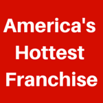 America's Hottest Franchise
