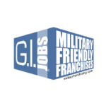 GI-Jobs-Military-Friendly-Franchise