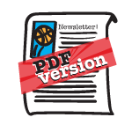 PDF_Icon_Newsletter